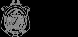 ONPI - Oficina Notarial Permanente de Intercambio Internacional