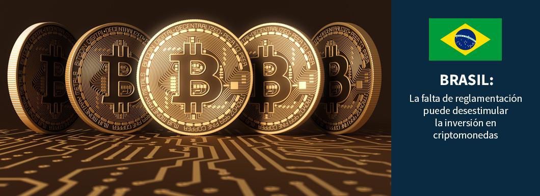 numărul de telefon virtual bitcoin)